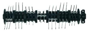 Vertikutierer Einhell BG-SA 1231 Messerwalze